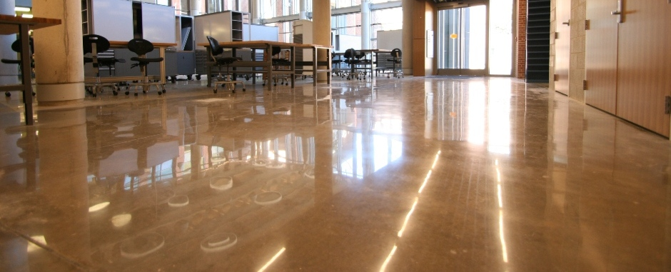 albuquerque polished concrete polished concrete floors albuquerque