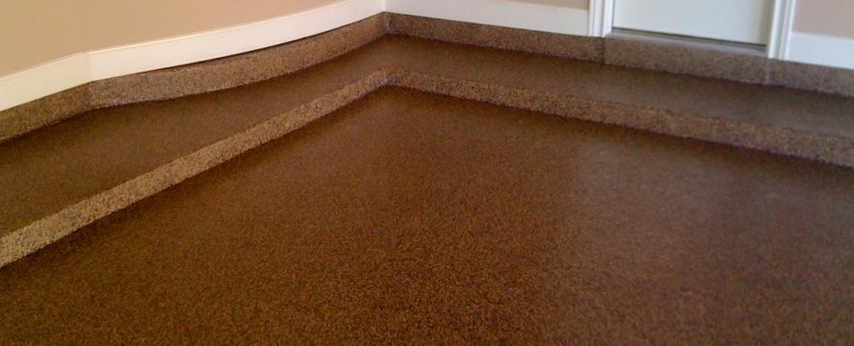 Floor Tile Albuquerque - Rebellions